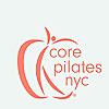 Core Pilates NYC » Blog & Events