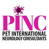 Veterinary Neurology