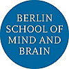 Mind and Brain Blog
