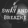 Sway And Breathe | Indie - Folk Lovers