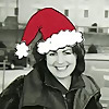 Yvonne deSousa.com Blog