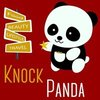 Knock Panda   Discovering the Best of everything!