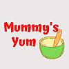 Mummy's Yum | Baby & Toddler Recipes
