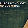 Neuropsychology and Cognition - Neurocog's Blog
