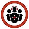 Emergency Medicine Cases
