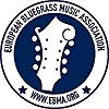 The European Bluegrass Blog