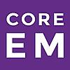 Core EM | Core Emergency Medicine