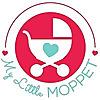 My Little Moppet