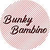 Bunky Bambino