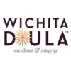 Wichita Doula