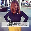 Layla Henry Blog