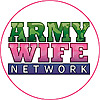 Army Wife Network