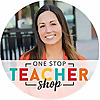 One Stop Teacher Shop