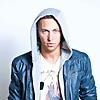 Matt Steffanina | Dance