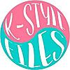 K-Style Files