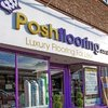 The Posh Flooring