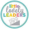 Little Lovely Leaders