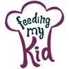 Feeding My Kid | Healthy Recipes and Health Snacks Ideas