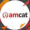 AMCAT | Career Management | Job success tips