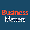 Business Matters - The UK's Leading SME Business Magazine