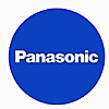 Panasonic - Small & Medium Business