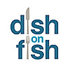 Dish on Fish - NFI's Registered Dietitians dish the latest on seafood