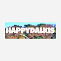 Happydalkis