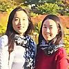 Seoul Insiders' Guide