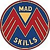 MadSkills - The marketplace to hire military spouses