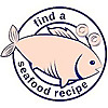 Find a Seafood Recipe