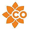 Cobloom - SaaS Growth Blog