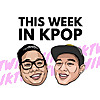 This Week in Kpop | Korean Pop Music Videos