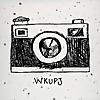 WKUPJ | Western Kentucky University Photojournalism