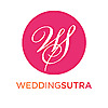 WeddingSutra