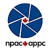 News Photographers Association of Canada | Celebrating Quality Photography in Journalism.