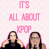 It's all about KPOP