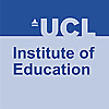 Ioe London Blog | Expert opinion from the UK's leading centre for education research