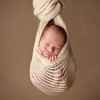 Melissa Sheed Photography Blog | Newborn Baby Photography Perth