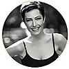 Luisa Dunn Photography | Brisbane Newborn Photographer