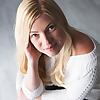 Nicole Serafin Photography