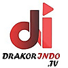 Drakorindo | Download Drama Korea