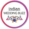 Indian Wedding Buzz