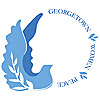 GIWPS | Gender Equality