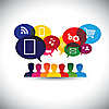 Affiliate Marketing Guru Tips - Youtube