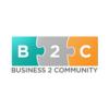 Business 2 Community » Affiliate Marketing