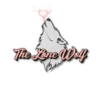 The Lone Wolf - Love Blog