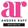 Anders Ruff Custom Designs, LLC
