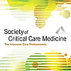 The Society of Critical Care Medicine (SCCM) | Youtube