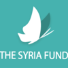 The Syria Fund