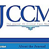 The Journal of Critical Care Medicine